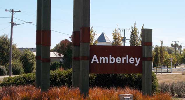Amberley Property Valuations