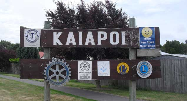 Kaiapoi Property Valuations